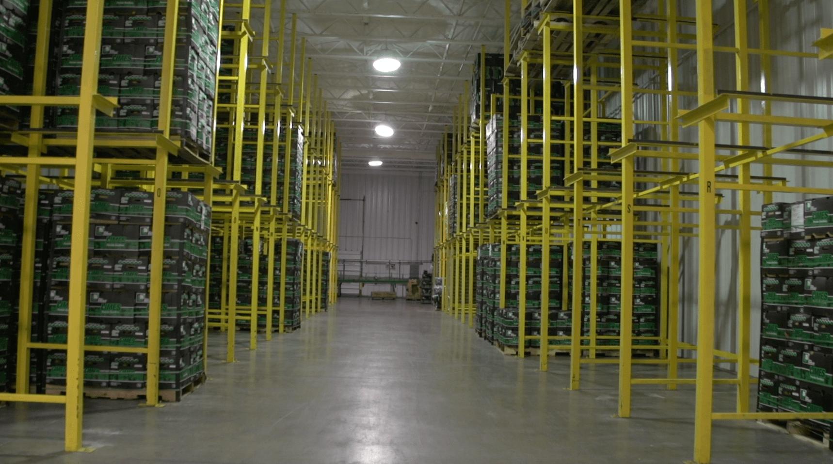 Warehousekingdom – Warehousekingdom